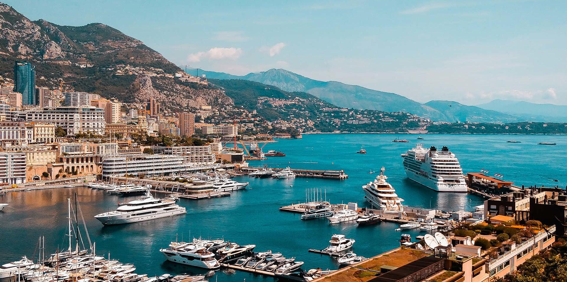 Monaco Herzchirurgie