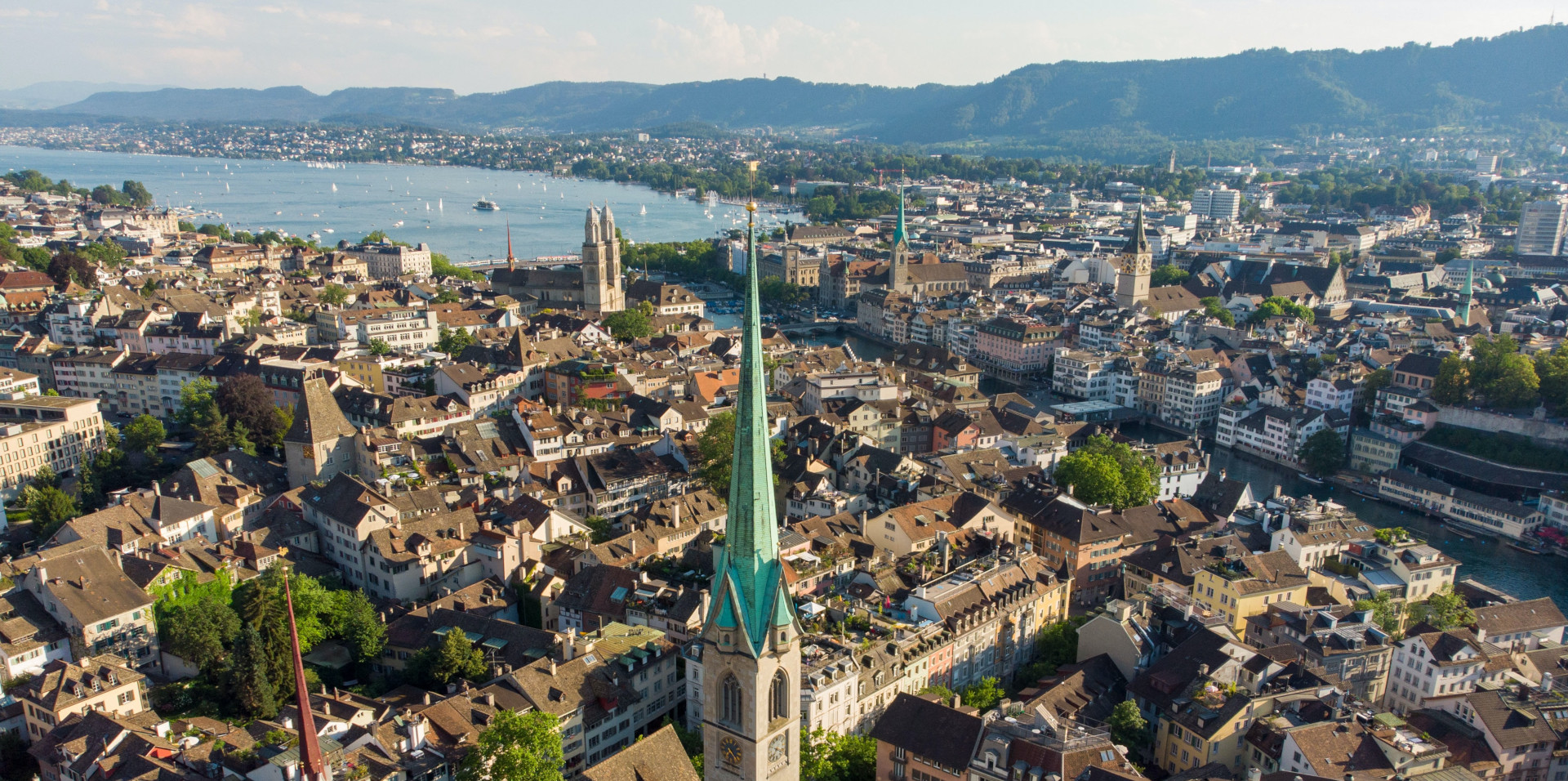 Herzchirurgie Zürich
